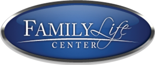The Family Life Center
